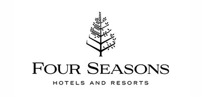 Luxury Hotel Brands Barakat Travel Co